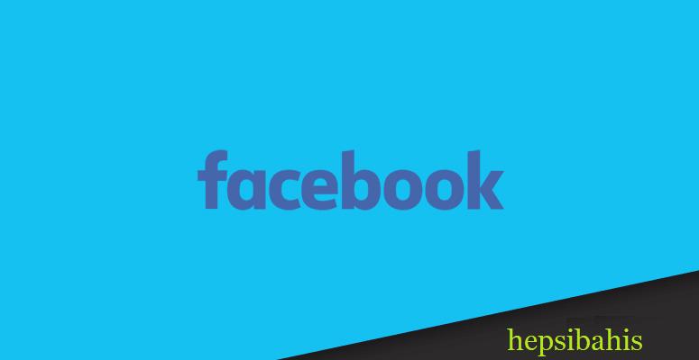 hepsibahis facebook adresi